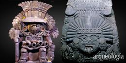 Historia de una macroárea: el Clásico mesoamericano