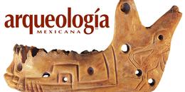 Aprovechamiento del cuerpo humano en el México prehispánico