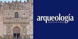 Fray Diego de Chávez y el convento de Yuriria