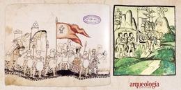 Abril de 1521