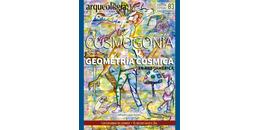 E83. Cosmogonía y geometría cósmica en Mesoamérica