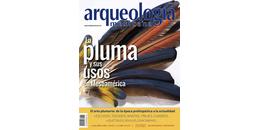 159. La pluma y sus usos en Mesoamérica