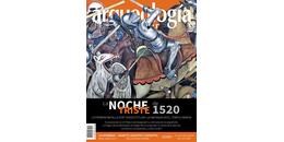 163. La Noche Triste de 1520