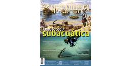 164. Arqueología subacuática en México