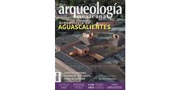167. Arqueología de Aguascalientes