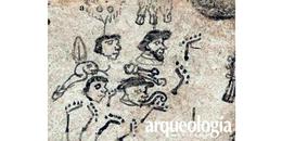 La vida de Don Martín Cortés Moctezuma Nezahualtecolotzin, uno de los hijos de Moctezuma II