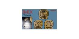 Días mayas: IMIX