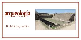 Para leer más... Los juegos de pelota y las relaciones comunitarias en Oaxaca y la Sierra Sur