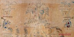 Tlaxcala y la conquista de Tenochtitlan
