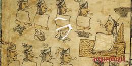 Tlapa-Tlachinola, un  tributario de México-Tenochtitlan