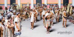 ¿Azteca o mexica?