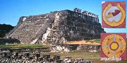 Cempoala en 1519