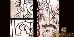 Retos y perspectivas acerca de la autenticidad del Códice Grolier