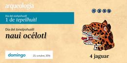 23 octubre, 2016 /4 jaguar