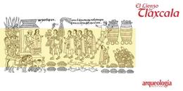 Para entender la escritura nahua