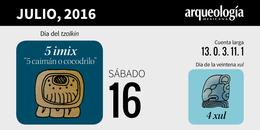 16 julio, 2016 / 5 cocodrilo