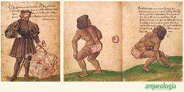 Las cartas de Cortés y el regreso de los dioses