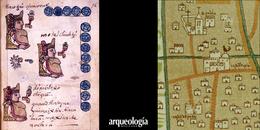 Tenochtitlan y el gobierno de los cuauhtlatoque