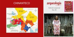 CHINANTECO