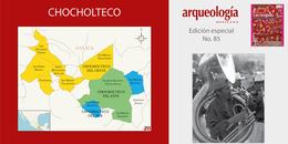 CHOCHOLTECO