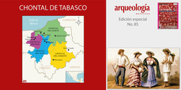 CHONTAL DE TABASCO