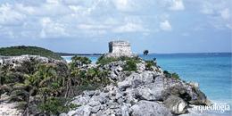 El área maya en vísperas de la conquista española