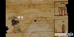 Codex Mexicanus 083