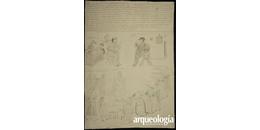 Códice de Cuetlaxcohuapan