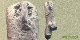La figurilla de arcilla más antigua de México