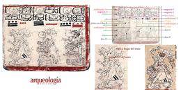 El jeroglífico del tamal