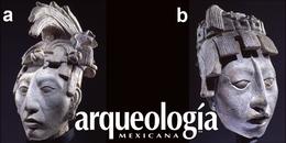 El aspecto físico de los mayas