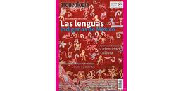 E85. Las lenguas indígenas de México