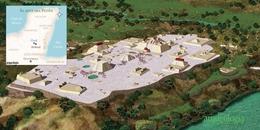 Cival, una ciudad maya perdida