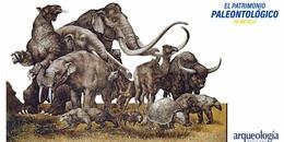Consejo de Paleontología del INAH