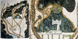 Las ciudades-estado prehispánicas