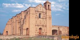 La conversión de 7 Mono a don Domingo de Guzmán