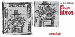 Una catapulta contra Cuauhtémoc