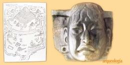 El desarrollo de la arqueología en México