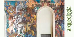 Historia del estado de Morelos