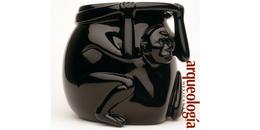 Historias de saqueo y coleccionismo arqueológico