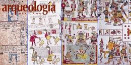 Los códices prehispánicos