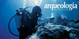 Una experiencia de arqueología subacuática en Turquía