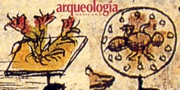 Azcapotzalco y Tacuba