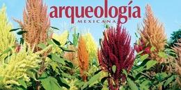 Etnología del amaranto