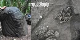 Salvamento arqueológico devela pasado prehispánico de la costa nayarita