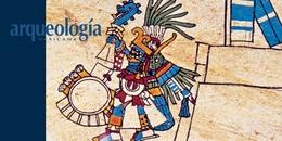 El altépetl de Huitzilopochco