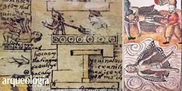 ¿Quién mató a Moctezuma II, los mexicas o los españoles?