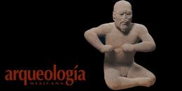 El Luchador. Historia antigua reciente