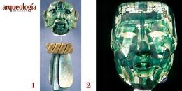 El jade en Mesoamérica
