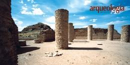 Desplazamiento ritual en el Occidente de México. Del pasado prehispánico al presente